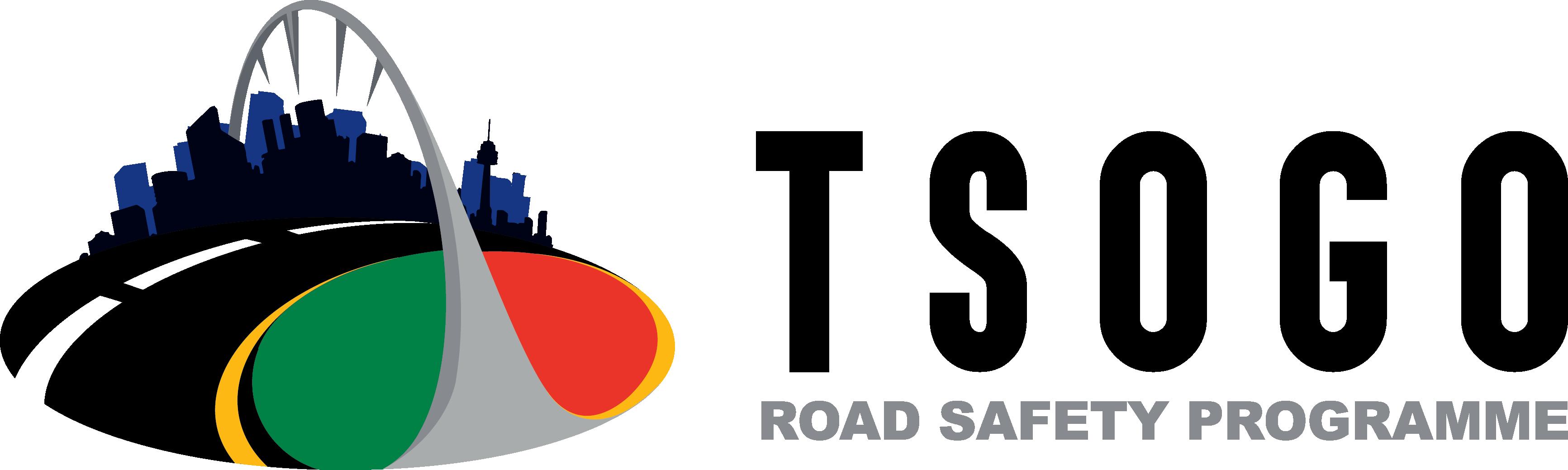 Tsogo Road Safety Programme